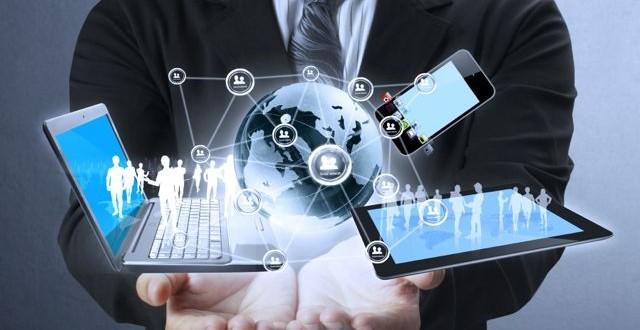 Business-Communication_0