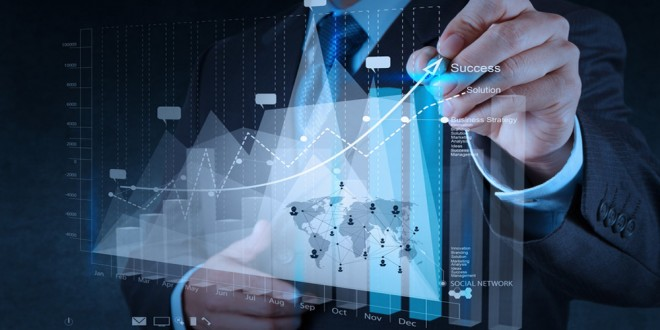 business-intelligence-marketing-markets-and-it-service-management-requirements1