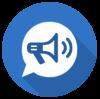 logo_propagacia