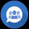 logo_zamestnanci