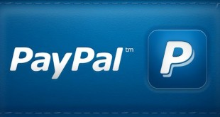 paypal-advert