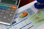 bigstock-Budget-5628657skycrop