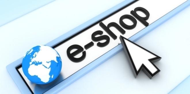 9d82b660ef6f Obchodovanie cez internetový obchod (e-shop)